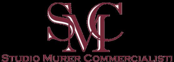 Studio Murer Logo